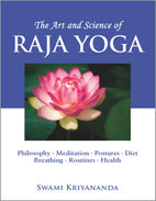 Art_Science_Raja_Yoga_med